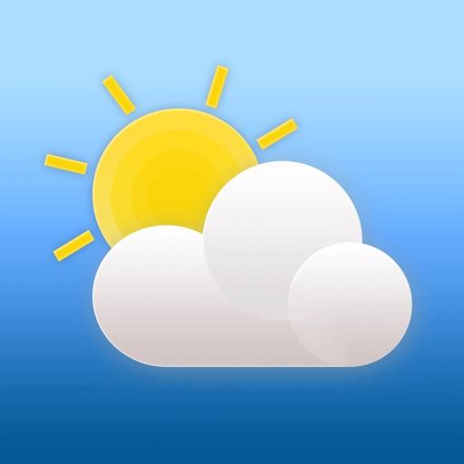 天气预报 - 天气预报空气质量查询软件