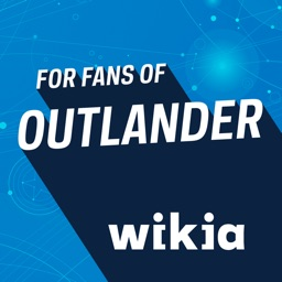 FANDOM for: Outlander