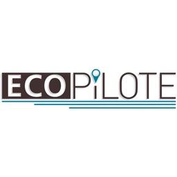 EcoPilote Mobile