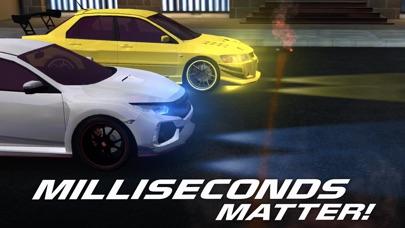Racing Rivals Скриншоты3