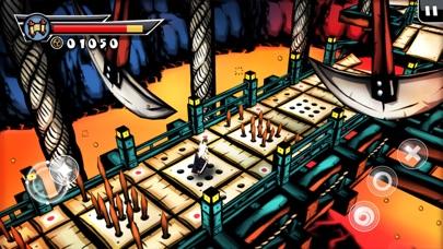 Samurai 2: Vengeance Screenshots