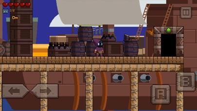 Portal Walk screenshot 4
