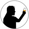 The Stillman - Die Whisky App