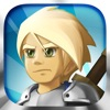 Battleheart 2 - iPhoneアプリ
