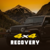 4x4Recovery