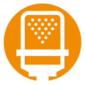Voice Recorder Hd app review