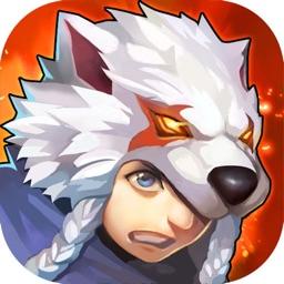 全民狼人杀 - 最有趣的狼人杀Online语音游戏
