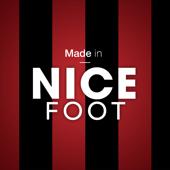 Foot Nice
