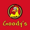Goodys Chicken CV4