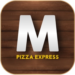 Milanos Pizza Express