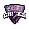 Shenandoah MS