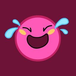 Essential Emojis: Silly