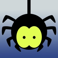 Codes for Bat vs Spiders 2 Hack