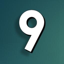 Nine r.485