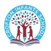 Crofton Infants