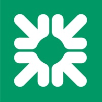 Citizens Bank Mobile Banking