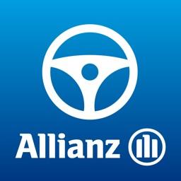 Allianz Safe Driver