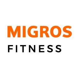 Migros Fitness