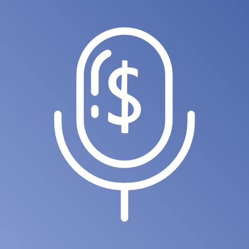 SayMoney - Ваши финансы