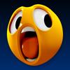 Mug Life - Animación de rostro