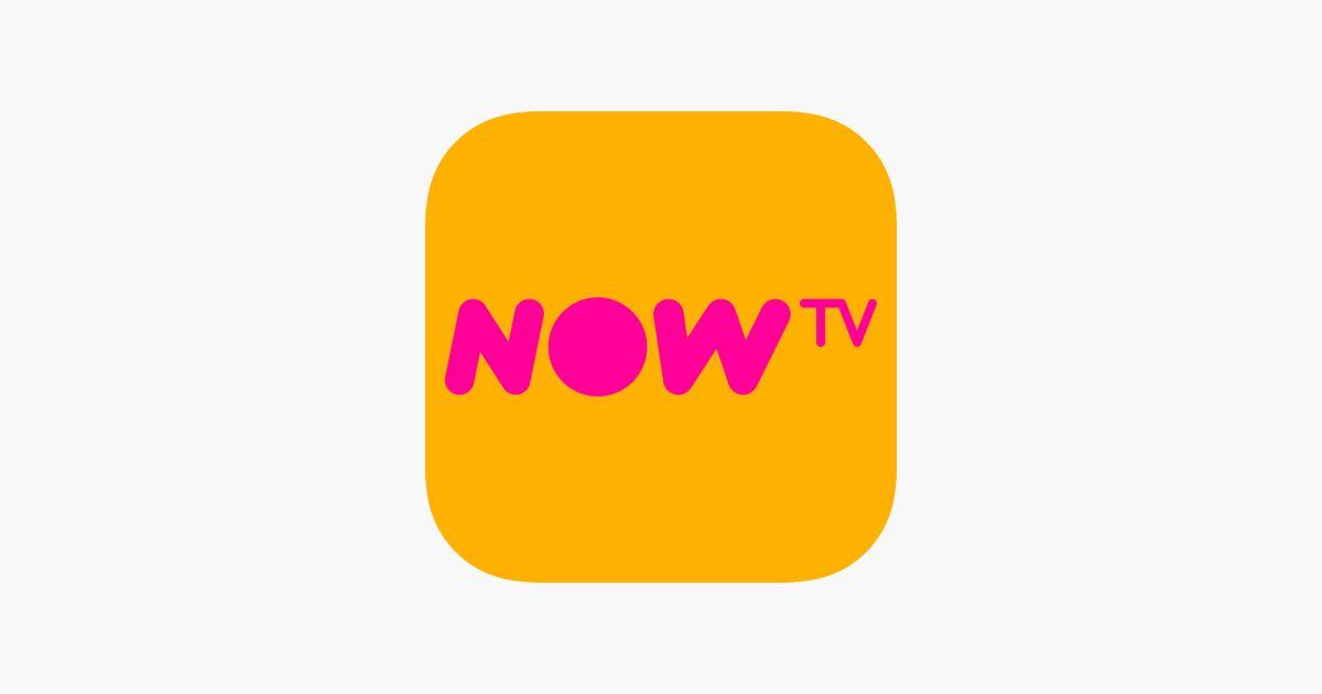 Now Tv Movies Tv Sports On The App Store