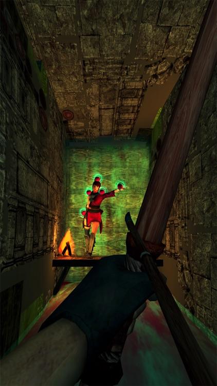 Archery Ultimate Shooting screenshot-4