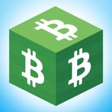 Activities of Bitcoin Mania