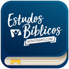 Estudos Biblicos NT