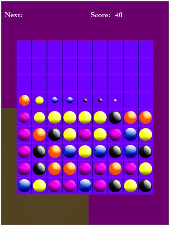 https://is5-ssl.mzstatic.com/image/thumb/Purple118/v4/1e/36/8d/1e368df0-d144-5abe-38cb-06a5e127d268/source/576x768bb.jpg