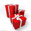 圣诞节接礼盒-经典敏捷类游戏