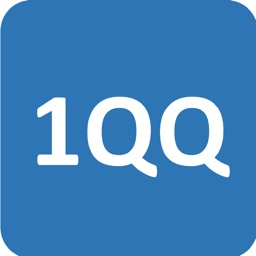 1QQ - 100 Questions Quiz
