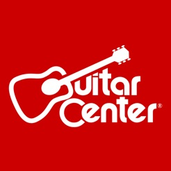 Guitar Center Shop For Gear On The App Store