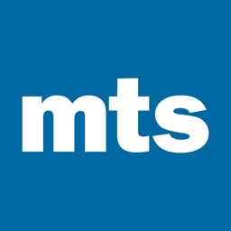 The Montana Standard