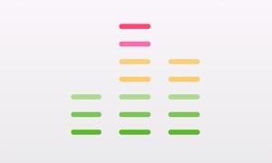 MixPlayer