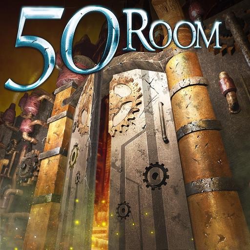 Можете ли вы побег 50 комнаты4