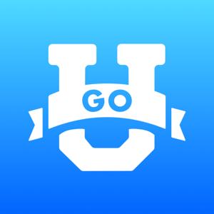 UniversityGO ios app