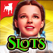 Wizard of Oz: Casino Slots
