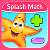 Year 1 Maths Educational Games