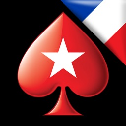 PokerStars: Poker en Ligne