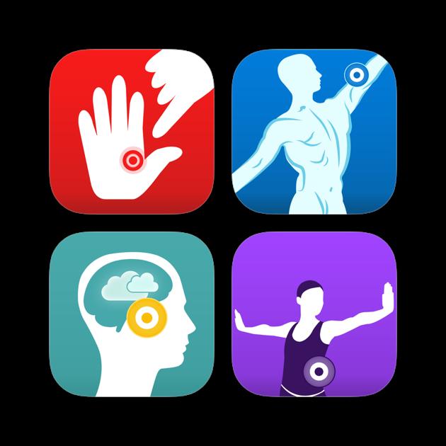 καλύτερο σεξ εφαρμογή iOS