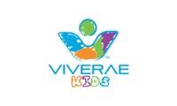 Viverae Kids