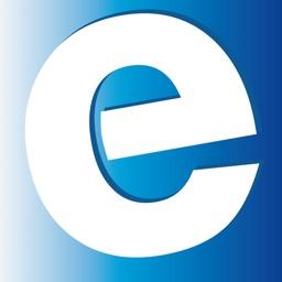 ExtremePOS Mobile