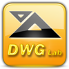 DWG Lab - View & Convert DWG and DXF Files (3D) - Hui Xiang