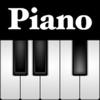 手机钢琴-专业钢琴演奏