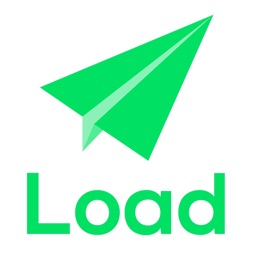 TO Load