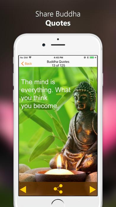 Buddha Boxのおすすめ画像3