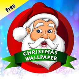 Christmas HD Wallpapers 2017