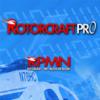 Rotorcraft Pro Helicopter Mag
