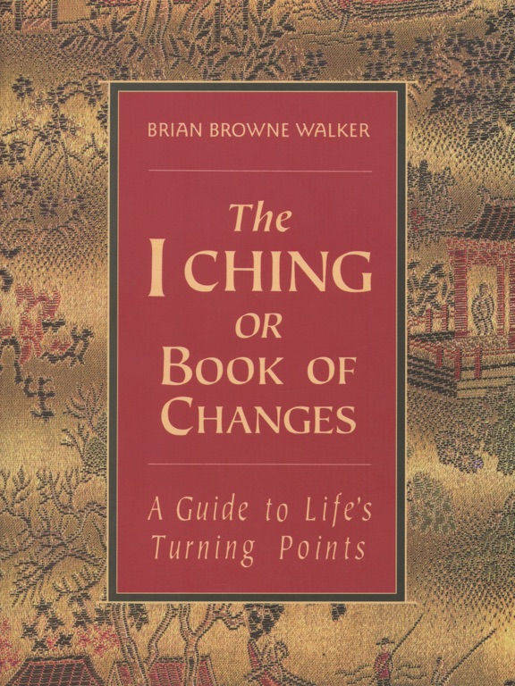 I Ching: Book of Changes Screenshots