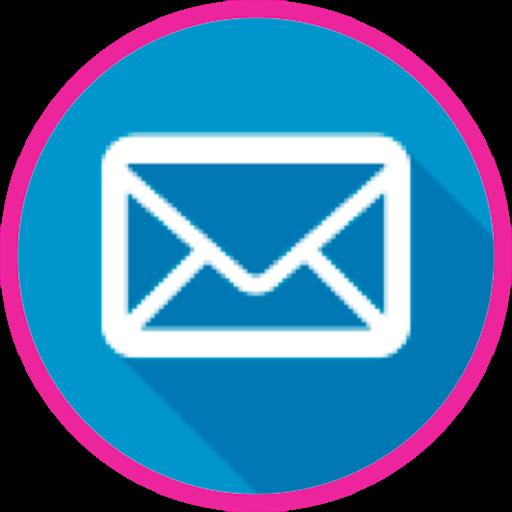 MailSender